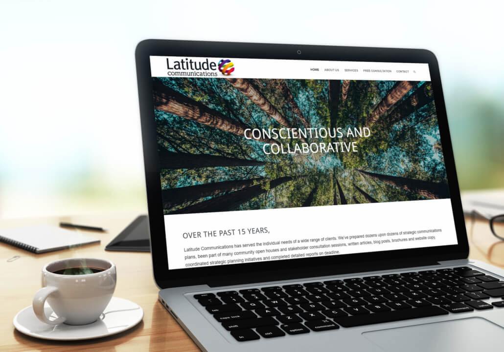 LatitudeCom-Front-Page