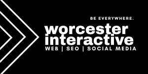 Worcester Interactive